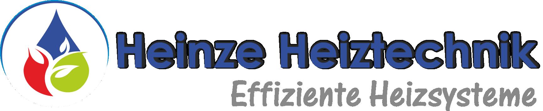 Heinze Heiztechnik