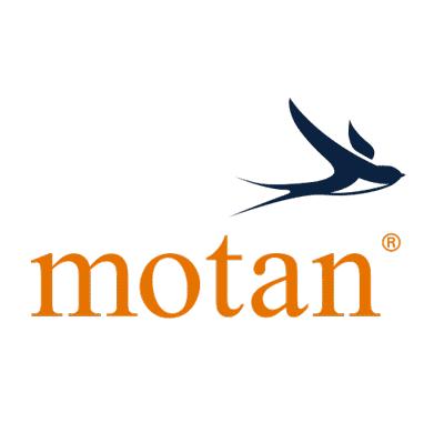 Motan