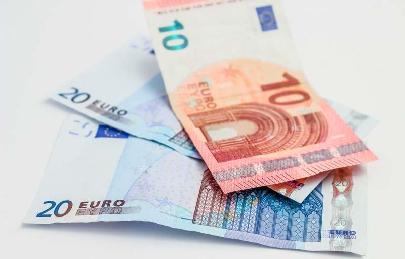 Unterstützung bei der Beantragung von Fördergeldern für die Heizung